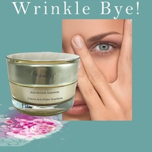 Brand Skin Care Products to Eliminate Wrinkles