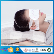 Breathable Elastic Nonwoven Fabric Elastic Nonwoven Fabric Helpful Eye Mask Material