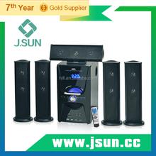 HOT Sell Protable Bluetooth Audio Speaker radio