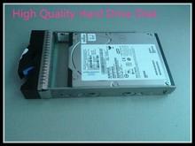 Original new 81Y9650 900GB 10K 6GBPS SAS 2.5 inch-SFF HS Hard Drive