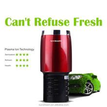 ODM factory car air refresher toilet freshener for free car air freshener samples