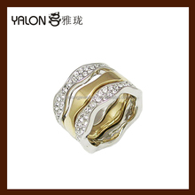 Make Fashion jewelry rings for Woman fashion jewelry ring