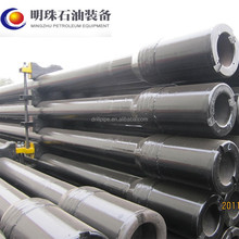 API drill pipe made in China