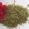 dried ephedra leaf cut pure ephedrine powder