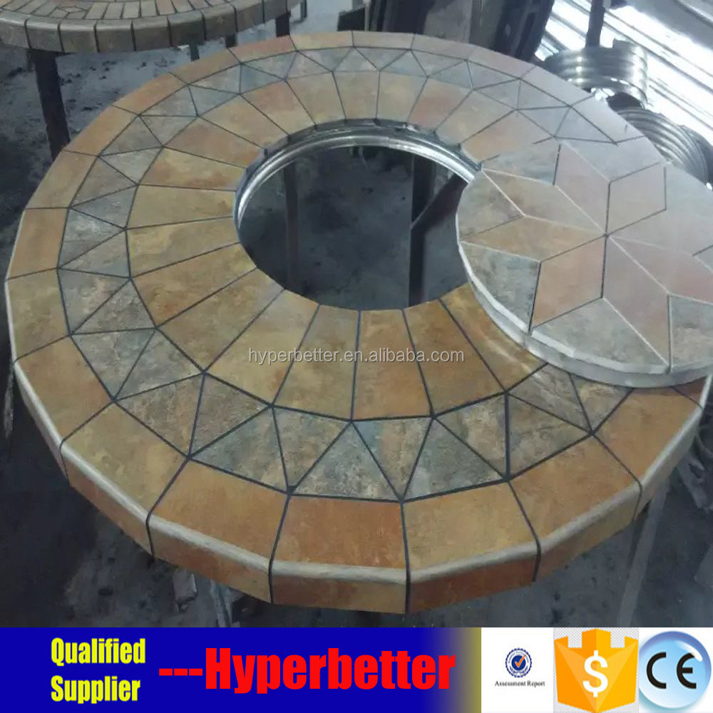 porcelain firepit table top.jpg
