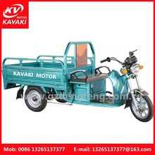 2015 New Electric Charging Tricycle/Cargo Trike/ 3 Wheel Electric Bike