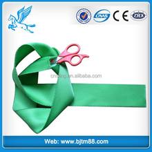 """Custom New Design Fashion 1.5 Inch Polyester Canvas Webbing Belt Manufacturer, belting material 3""""wide, tool belts"""