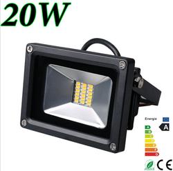 2015 Focus IP66 CE SAA Outdoor LED Flood light 10w 20w 30w 50w 70w 100w 200w 300w