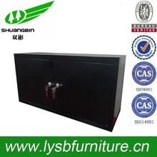 small metal tool cabinet pictures of office furniture