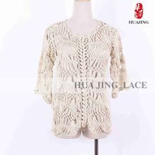 Stylish Accessories For Clothes Garment Quilting Factory