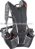 2015 fashion bike bags in 420D Ripstop