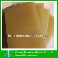 best price cheap clear soft pvc waterproof glue