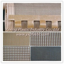 ir resistant galvanized barbecue grill wire mesh
