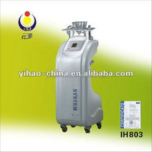 companies looking for distributors alibaba IH803 nipple breast forms/ breast enlargement pump