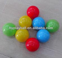 paraíso bolas bolas de niño