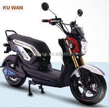 solar electric motorcycle/new 2000w motorcycles/new condition electric motorcycle
