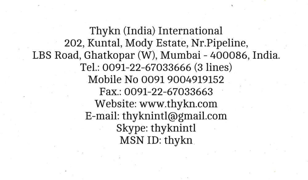 Contact Us Thykn .jpg