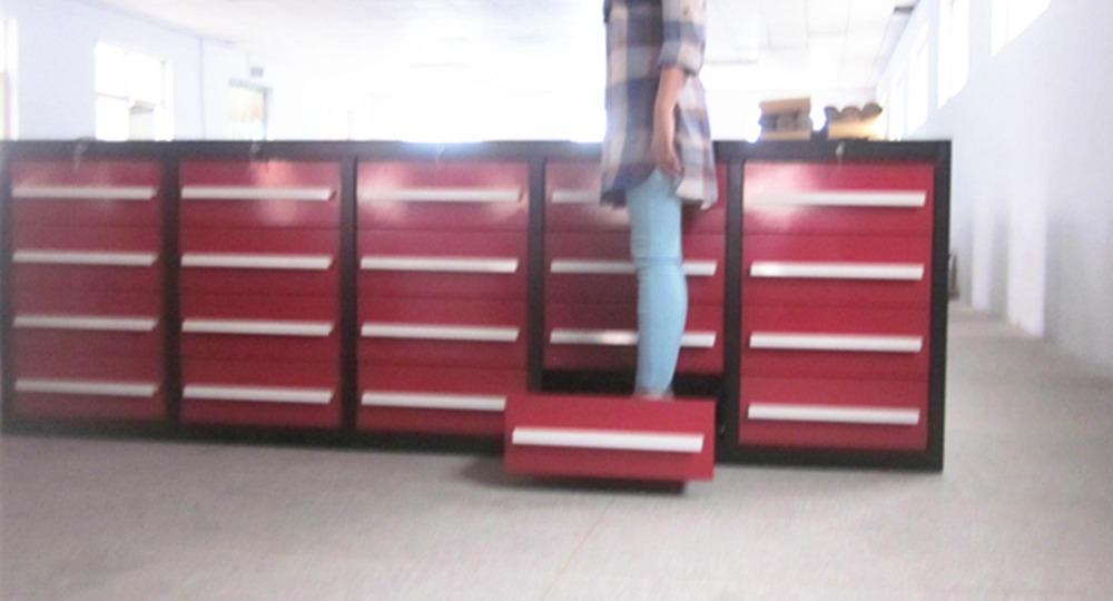 Goedkope Keuken Opbergkast : Grote hulpmiddel opslag kast monteren/metalen/stalen garage