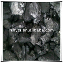 Higher Carbon Electric Calcined Anthracite Coal/electric calcined coal