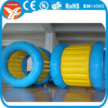 hottest inflatable water roller for sale,inflatable water toys hot sale