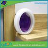 Glade membrane home air freshener