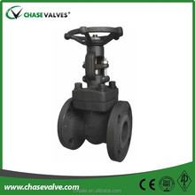 4 inch water gate valve picture presented,top quality gate gate valve