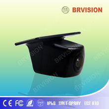 car backup camera for honda odyssey 12V car reverse camera
