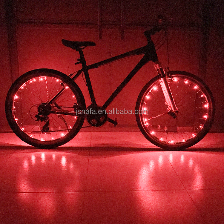 bike wheel lights 39.jpg