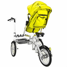 New product baby carriage stroller