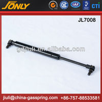 car gas lift/automobile car door gas piston/compress gas spring for auto and furniture