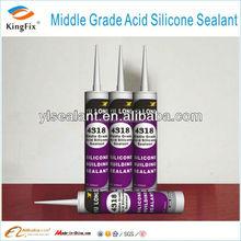 White Craft Glue