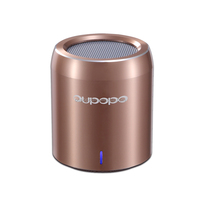 2015 Hands-free Professional New Portable Wireless cheapest Bluetooth headphone Speaker
