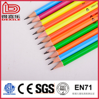 Yiwu top quality pencil packing