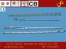 aluminium rod manufacturers in india