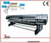 konica digital flex banner printer price