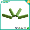flat cap 3.7v 18650 battery for ups lithium ion battery