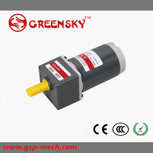 GS hot selling 15W 60MM outboard motor fuel tank with great price