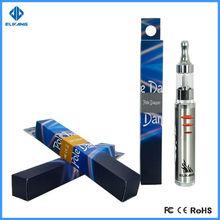 elikang Patented E Cigarette Hong Kong