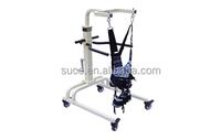 Walking rehabilitation equipment, Manual Children Gait Training Vertical RK-ET-04