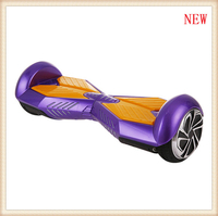 2 wheels with sgs test report electric scooter 2 wheel self unicycle