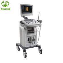 MY-A021 3D Ultrasound Machine Scanner Ultrasound Siui
