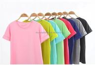 organic hemp t shirt clothing cheapest wholesale, organic cotton tshirts wholesale