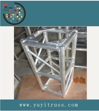 aluminum stage truss,roof trusses,truss systems of circle roof