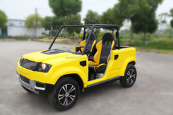 cheap mini buggy electric mini motorcycle for sale
