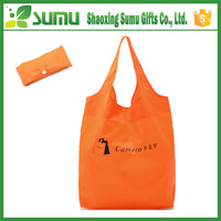 Exquisite Promotional Eco Bag Non Woven