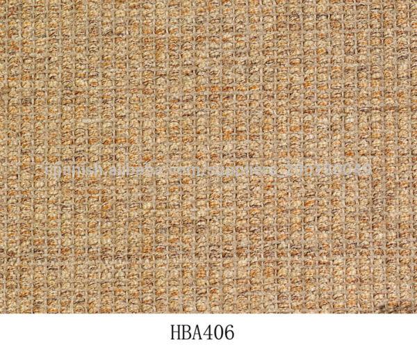 Sisal alfombra otro textil y productos de piel - Alfombras de sisal ...
