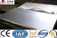 304 Stainless Steel Sheet stainless steel perforated sheet