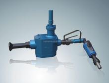 ZQS50/1.6 cheap China hand drill price