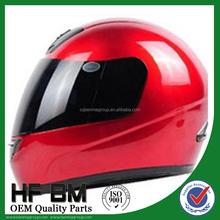 Motor Bike Helmet Sun Visor Helmet for Dirt Bike