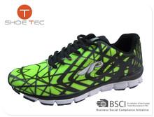 2015 running casual shoes casual running shoes casual shoes for men